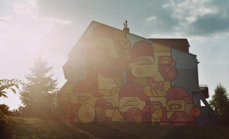 Lublin, cz. 7