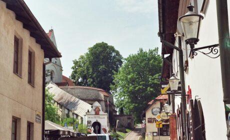 Kazimierz, cz. XXVI